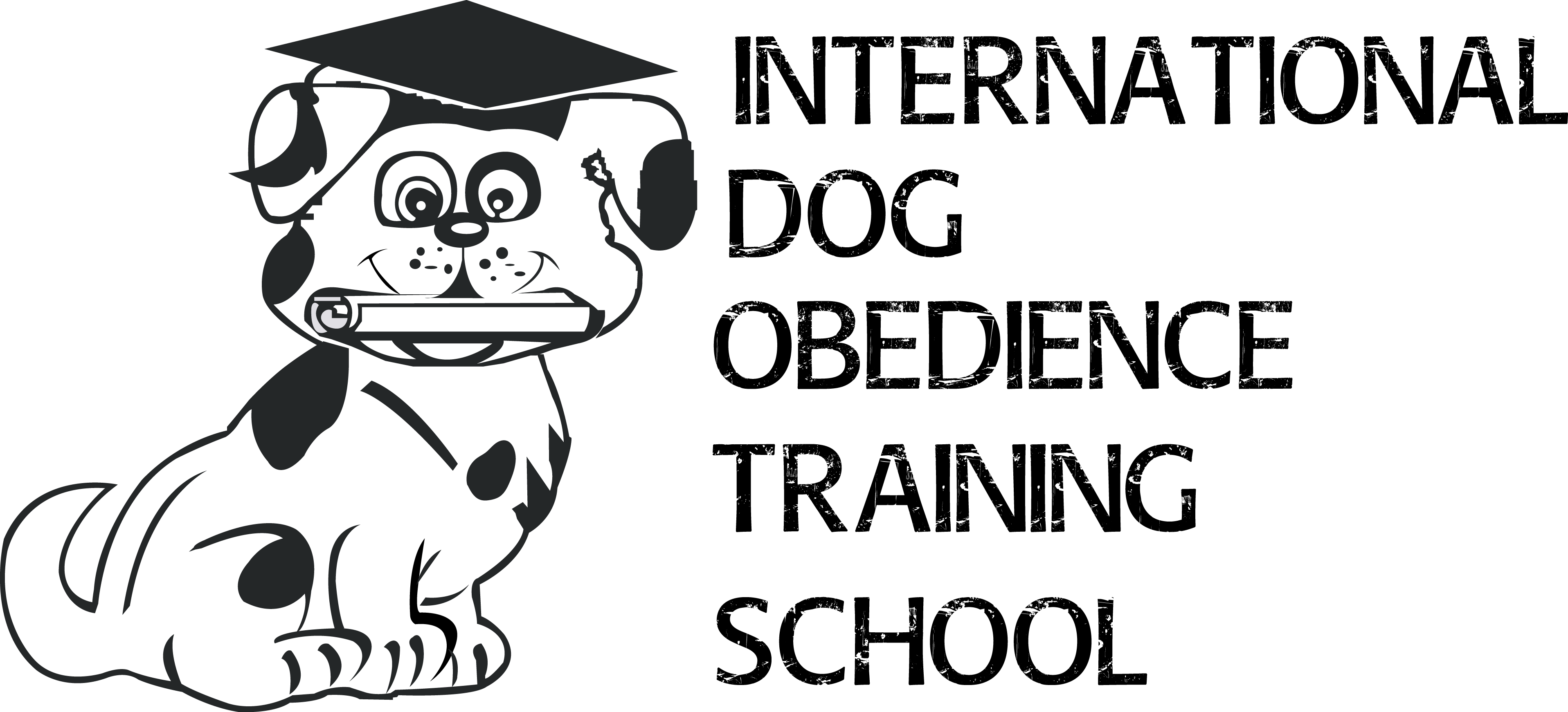 https://www.internationaldogtrainingschool.com